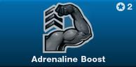 BRINK Adrenaline Boost icon.png