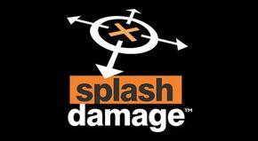 Splash-damage.jpg
