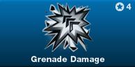 BRINK Grenade Damage icon.png
