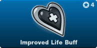 BRINK Improved Life Buff icon.png