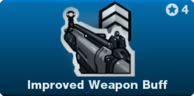 BRINK Improved Weapon Buff icon.png