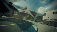AOC DLC Labs 6a