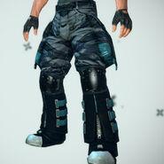 The Shield Pants 07