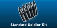BRINK Standard Soldier Kit icon.png