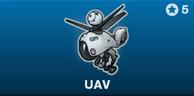 BRINK UAV icon.png