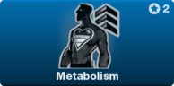 BRINK Metabolism icon.png
