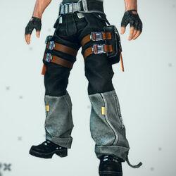 The Jesse Pants 03.jpg