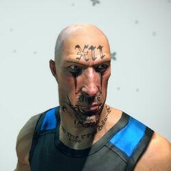 El Salvadorean Face Tattoo.jpg