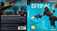 Brink-japan-playstation-3-front-cover-778-1-