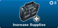 BRINK Increase Supplies icon.png