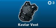 BRINK Kevlar Vest icon.png