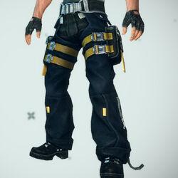 The Jesse Pants 06.jpg