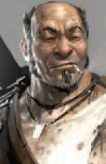 Brother Chen.png