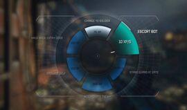 Objective wheel brink.jpg
