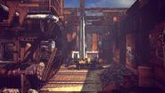 Shipyard2