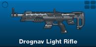 Drognav Select Icon.png