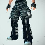 The Shield Pants 09