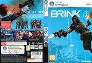 Brink-Front-Cover-53909-1-