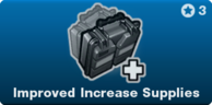 BRINK Improved Increase Supplies icon.png