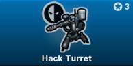 BRINK Hack Turret icon.png