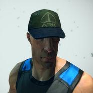 The Cap 08