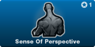 BRINK Sense Of Perspective icon.png