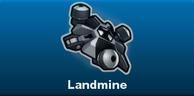BRINK Landmine icon.png