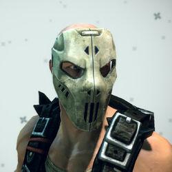 Face Gear