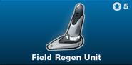 BRINK Field Regen Unit icon