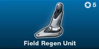 BRINK Field Regen Unit icon.png