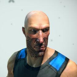 Kirituhi Half Face Tattoo.jpg