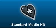 BRINK Standard Medic Kit icon.png