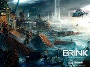 Brink-wallpaper-1024x768