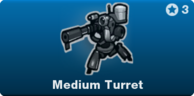 BRINK Medium Turret icon.png