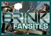 Brink fansites wiki logo.png