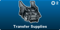BRINK Transfer Supplies icon.png