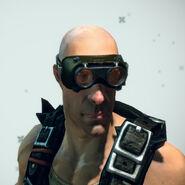 The Goggles 02