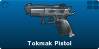 Tokmak Select Icon.png