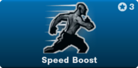 BRINK Speed Boost icon.png