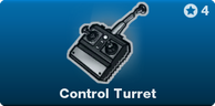 BRINK Control Turret icon.png