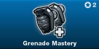 BRINK Grenade Mastery icon.png