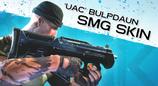 UAC Bulpdaun