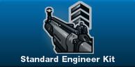 BRINK Standard Engineer Kit icon.png
