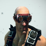 The Goggles 05