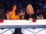 Series 6 Auditions