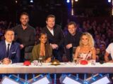 Series 12 Auditions