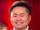Mr. Uekusa