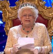 The Queen.PNG