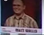 Matt Wallis