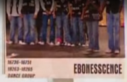 Ebonesscence